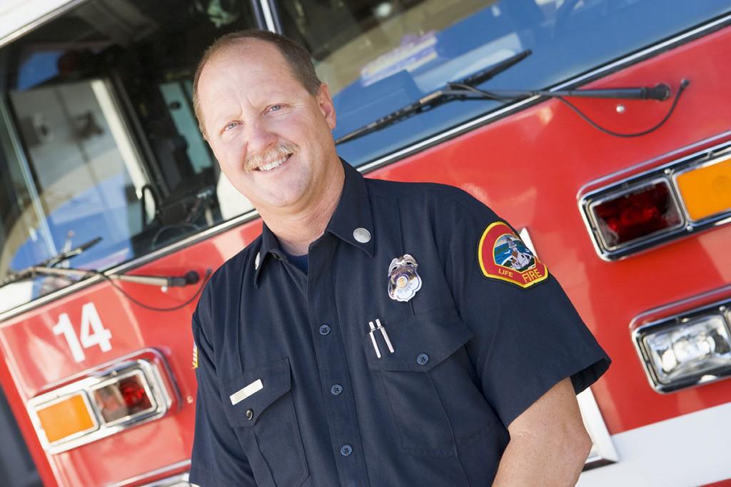 employers-fireman