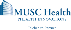MUSC Health Specialists