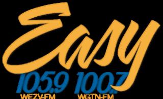 WEZV-FM 105.9